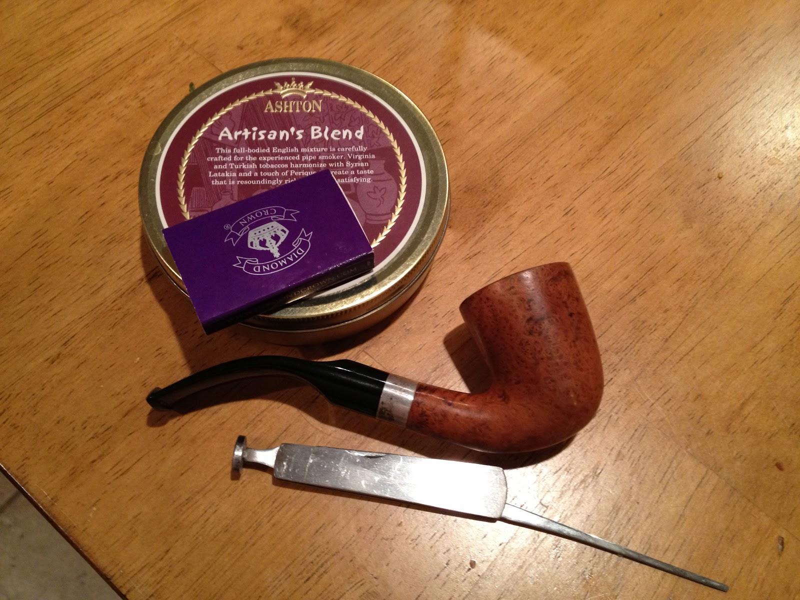 pipe smoking snail wallpaper - photo #21
